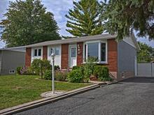 Maison à vendre à Gatineau (Gatineau), Outaouais, 44, Rue  Jean-Talon, 12540908 - Centris