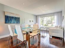 Maison à vendre à Vimont (Laval), Laval, 66, Rue  Nassau, 20404135 - Centris