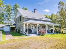 Maison à vendre à Saint-Herménégilde, Estrie, 68, Chemin  Bourdeau, 18719650 - Centris
