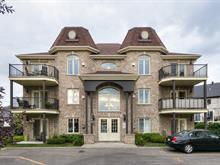 Condo à vendre à Blainville, Laurentides, 1198, boulevard du Curé-Labelle, 21738205 - Centris