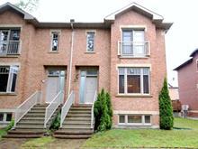 House for rent in Saint-Laurent (Montréal), Montréal (Island), 259, Rue  Khalil-Gibran, 26206045 - Centris