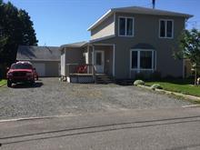 Maison à vendre à Matane, Bas-Saint-Laurent, 21, Rue  Lemieux, 12483373 - Centris