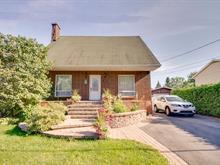 Maison à vendre à Saint-François (Laval), Laval, 8150, Rue  Angèle, 13928694 - Centris