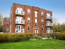 Condo / Apartment for rent in Côte-des-Neiges/Notre-Dame-de-Grâce (Montréal), Montréal (Island), 2940, Avenue  Van Horne, apt. 2, 20827429 - Centris