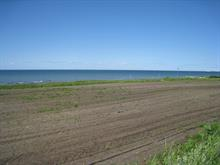 Lot for sale in Matane, Bas-Saint-Laurent, Rue de Matane-sur-Mer, 21828434 - Centris