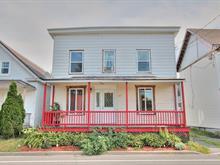 Maison à vendre à Saint-Ours, Montérégie, 2925, Chemin des Patriotes, 13622620 - Centris