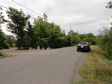 Lot for sale in Saint-Colomban, Laurentides, Rue du Versant, 12501514 - Centris