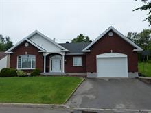 Maison à vendre à Chicoutimi (Saguenay), Saguenay/Lac-Saint-Jean, 910, Rue du Père-Champagnat, 18016361 - Centris