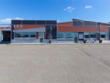 Commercial building for sale in Saint-Lambert-de-Lauzon, Chaudière-Appalaches, 1225 - 1227, Rue du Pont, 14571003 - Centris