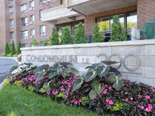 Condo for sale in Verdun/Île-des-Soeurs (Montréal), Montréal (Island), 200, Rue  Berlioz, apt. 707, 12679399 - Centris