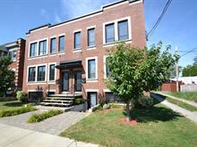 Condo à vendre à LaSalle (Montréal), Montréal (Île), 285, 4e Avenue, 15346030 - Centris