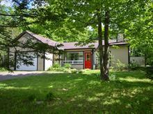 Maison à vendre à Sainte-Anne-des-Lacs, Laurentides, 77, Chemin des Colibris, 21325991 - Centris