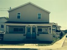 Duplex à vendre à Gatineau (Gatineau), Outaouais, 300 - 302, Rue  Saint-André, 18612306 - Centris