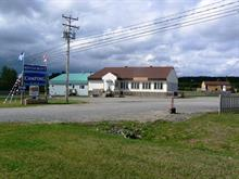 Commercial building for sale in Grande-Rivière, Gaspésie/Îles-de-la-Madeleine, 548, Grande Allée Ouest, 28358316 - Centris