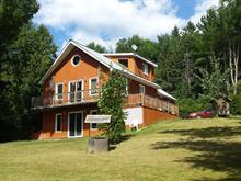 Maison à vendre à La Pêche, Outaouais, 29, Chemin  Farrell, 24865017 - Centris