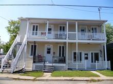 Immeuble à revenus à vendre à Shawinigan-Sud (Shawinigan), Mauricie, 548 - 558, 112e Rue, 19205769 - Centris
