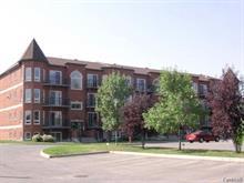 Condo for sale in Pierrefonds-Roxboro (Montréal), Montréal (Island), 4975, boulevard  Saint-Charles, apt. 101, 25712670 - Centris
