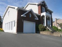 Maison à vendre à Sainte-Claire, Chaudière-Appalaches, 14, Rue  Fournier, 26201494 - Centris