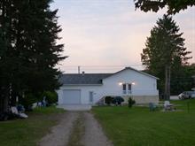 Maison à vendre à Mont-Laurier, Laurentides, 1646, boulevard  Albiny-Paquette, 25663361 - Centris