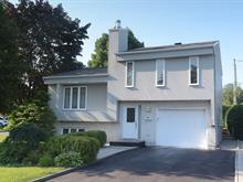Maison à vendre à Repentigny (Repentigny), Lanaudière, 224, Rue  Nollet, 13928327 - Centris