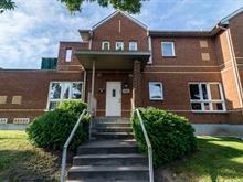 Maison de ville à vendre à Rosemont/La Petite-Patrie (Montréal), Montréal (Île), 6356, boulevard  Pie-IX, 28111749 - Centris