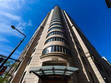 Condo for sale in Ville-Marie (Montréal), Montréal (Island), 2000, Rue  Drummond, apt. 1404, 19264206 - Centris