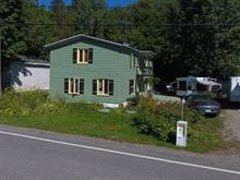 House for sale in Saint-Henri, Chaudière-Appalaches, 1119, Chemin des Îles, 18530464 - Centris