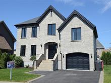 House for sale in Saint-Jean-sur-Richelieu, Montérégie, 71, Rue de la Colonelle, 24689396 - Centris