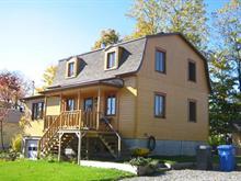 Maison à vendre à La Haute-Saint-Charles (Québec), Capitale-Nationale, 5496, Route  Sainte-Geneviève, 17595950 - Centris