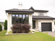 Maison à vendre à Chicoutimi (Saguenay), Saguenay/Lac-Saint-Jean, 315, Rue de Saint-Urbain, 10375304 - Centris