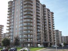 Condo à vendre à Anjou (Montréal), Montréal (Île), 7280, boulevard des Galeries-d'Anjou, app. 709, 24818407 - Centris