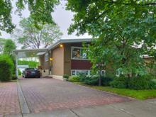 Maison à vendre à Anjou (Montréal), Montréal (Île), 8374, Place  Chanceaux, 14174276 - Centris