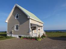 Maison à vendre à Bonaventure, Gaspésie/Îles-de-la-Madeleine, 328, Route  132 Est, 11270518 - Centris