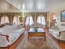 House for sale in Brossard, Montérégie, 7175, Rue  Messier, 28788839 - Centris
