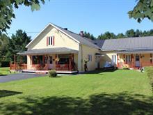 Duplex à vendre à Lawrenceville, Estrie, 1470A - 1472A, Rue  Beauregard, 28541470 - Centris
