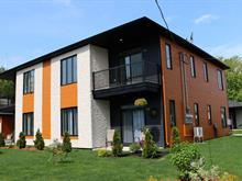 Condo à vendre à Berthierville, Lanaudière, 714, Rue  De Montcalm, 26361339 - Centris