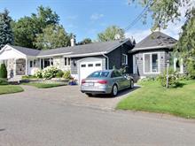 Maison à vendre à Rivière-du-Loup, Bas-Saint-Laurent, 61, Rue  Jarvis, 27220012 - Centris
