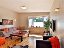 House for sale in Pierrefonds-Roxboro (Montréal), Montréal (Island), 10385, boulevard  Gouin Ouest, 27288215 - Centris