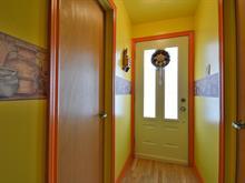 House for sale in Pont-Viau (Laval), Laval, 217, Rue de Berri, 21591803 - Centris