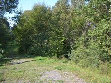 Lot for sale in Sainte-Anne-des-Monts, Gaspésie/Îles-de-la-Madeleine, boulevard  Perron Est, 22372906 - Centris