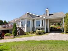 Maison à vendre à Magog, Estrie, 639, Chemin des Pères, 9529587 - Centris