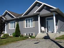 Maison à vendre à Sainte-Marie, Chaudière-Appalaches, 672, Rue  La Vérendrye, 12492938 - Centris