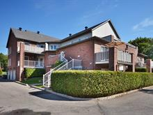 Condo for sale in Saint-Eustache, Laurentides, 406, Rue  Saint-Eustache, apt. C, 13769135 - Centris