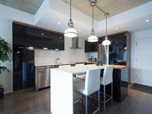 Condo / Appartement à louer à Ville-Marie (Montréal), Montréal (Île), 1150, Rue  Saint-Denis, app. 211, 23562038 - Centris
