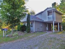 House for sale in Rock Forest/Saint-Élie/Deauville (Sherbrooke), Estrie, 4951, Rue  Mills, 18100597 - Centris