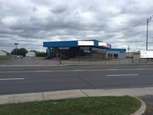 Commercial building for sale in Desjardins (Lévis), Chaudière-Appalaches, 5250, boulevard  Guillaume-Couture, 11736948 - Centris