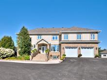 House for sale in Gatineau (Gatineau), Outaouais, 930, boulevard  Lorrain, 23243288 - Centris