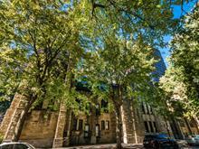 Condo à vendre à Le Plateau-Mont-Royal (Montréal), Montréal (Île), 3640, Rue  Jeanne-Mance, app. 304, 24146807 - Centris