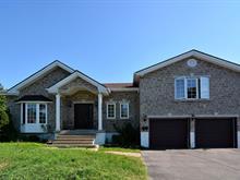 Maison à vendre à Fabreville (Laval), Laval, 1139, 41e Avenue, 20474559 - Centris