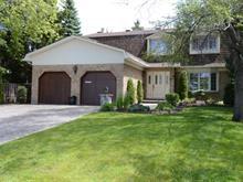 Maison à vendre à Dollard-Des Ormeaux, Montréal (Île), 103, Rue  Anselme-Lavigne, 15497628 - Centris